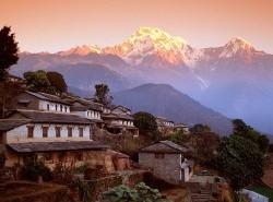 Avia - Annapurna-South-Nepal-Himalaya1.jpg