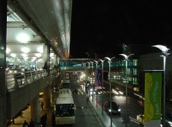 Avia - Ataturk_International_Airport_16.jpg