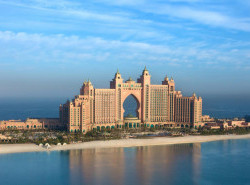 Avia - Atlantis_The_Palm_Dubai24.jpg