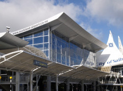 Avia - Auckland_Airport_114.jpeg
