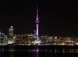 Avia - Auckland_City_^_Skytower_at_night_-_Flickr_-_111_Emergency_(6)4.jpg