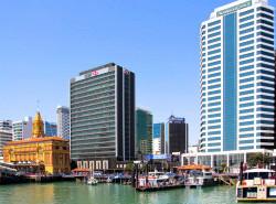 Avia - Auckland_Waterfront14.jpg