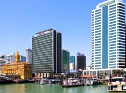 Avia - Auckland_Waterfront4.jpg