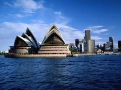 Avia - Australia,_Sydney_-_Opera_House16.jpg
