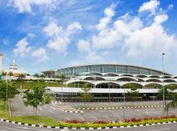 Avia - BANDAR_SERI_BEGAWAN_AIRPORT.png