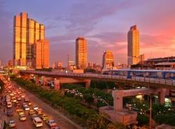 Avia - Bangkok_skytrain_sunset22.jpg