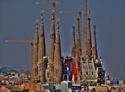 Avia - Barcelona-Spain1.jpg
