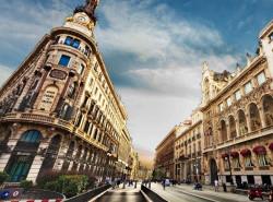 Avia - Barcelona8.jpg