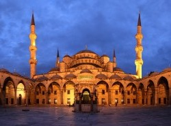 Avia - Blue_Mosque_21.jpg