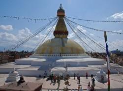Avia - Boudhanath-Stupa.jpg
