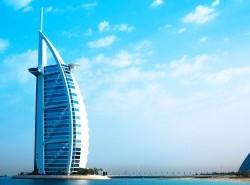 Avia - Burj_Al_Arab_13.jpeg