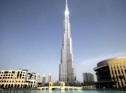 Avia - Burj_Khalifa2.jpeg