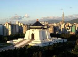 Avia - CKS_Memorial_Hall_Taipei1.jpg