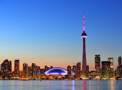 Avia - CN-Tower-and-Toronto-Skyline.jpg