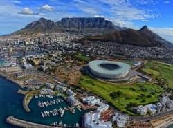 Avia - Cape_Town_17.jpeg