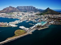 Avia - Cape_Town_26.jpeg