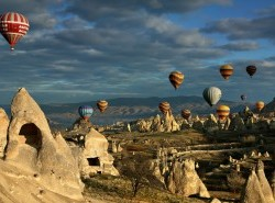 Avia - Cappadocia_Hot_Air_Balloons_14.jpg