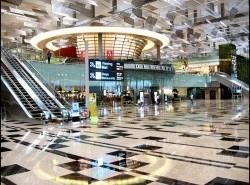 Avia - Changi_Airport_32.jpeg