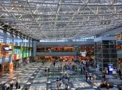 Avia - Chitose_airport3.jpg