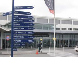 Avia - Christchurch_Airport_123.jpg