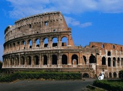 Avia - Colosseum-of-Rome13.jpg