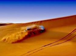 Avia - DESERT_SAFARI_DUBAI4.jpg