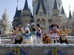 Avia - Disneyland_Tokyo_18.jpg