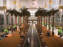 Avia - Dubai_International_Airport_1.jpg