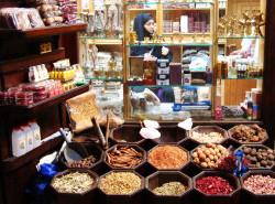 Avia - Dubai_Spice_Souk_11.jpeg