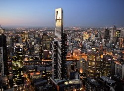 Avia - Eureka_Tower_13.jpg