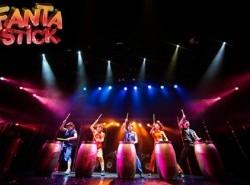 Avia - Fantastick_Show1.jpg
