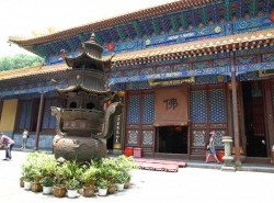 Avia - Fayu_Temple_on_Putuo_Shan3.JPG