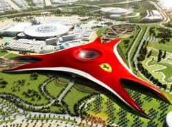 Avia - Ferrari_World_13.jpg