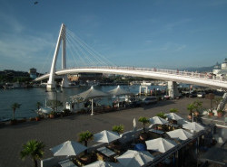 Avia - Fishermans-Wharf_03-1024x768.jpg