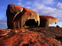 Avia - Flinders_Chase_National_Park3.jpg