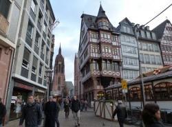 Avia - Frankfurt-and-its-cathedral5.jpg