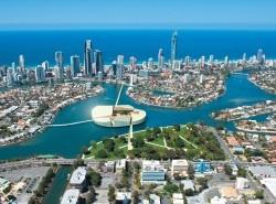 Avia - Gold-Coast-Australia6.jpg