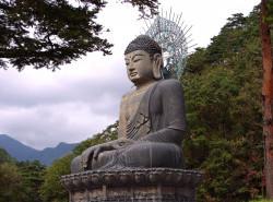 Avia - Grand_Bronze_Buddha_31.jpg