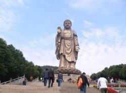 Avia - Grand_Buddha4.jpg