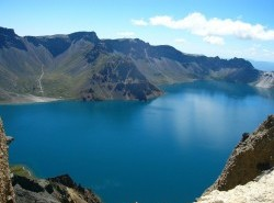 Avia - HEAVENLY_LAKE_21.jpg