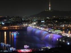 Avia - Hangang_River.jpg