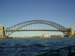 Avia - Harbour_Bridge_17.jpeg