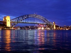 Avia - Harbour_Bridge_21.jpeg