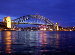 Avia - Harbour_Bridge_24.jpeg