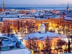 Avia - Helsinki-Finland-96.0_.jpg