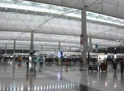 Avia - Hong_Kong_International_Airport2.JPG
