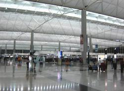 Avia - Hong_Kong_International_Airport3.JPG