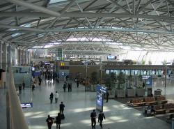 Avia - Incheon15.jpg