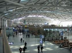 Avia - Incheon4.jpg