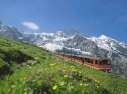 Avia - Interlaken_Jungfraubahn_2.jpg